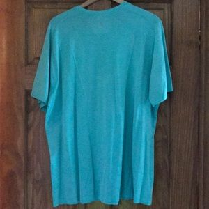 Lulu lemon men's shirt